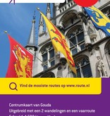 VVV Citymap & more 14. Gouda, picture 91997618