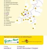 VVV Citymap & more 14. Gouda, picture 91997627