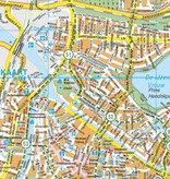 Falk Stadsplattegrond & fietskaart s-Hertogenbosch, picture 103207163