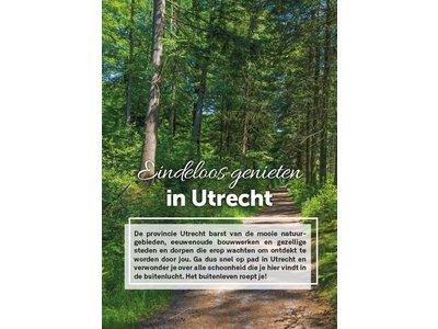 route.nl Groots Genieten in Utrecht, picture 120617708