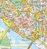 Falk Stadsplattegrond Arnhem, picture 157347668