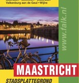 Falk Stadsplattegrond & fietskaart Maastricht, picture 157354028