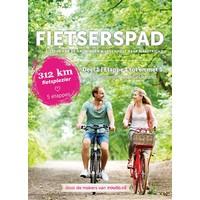 route.nl Fietserspad Deel 1