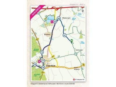 route.nl Fietserspad Deel 2, picture 162563135