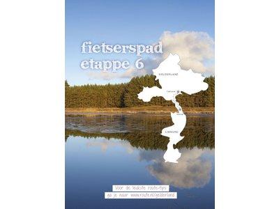 route.nl Fietserspad Deel 2, picture 162563138