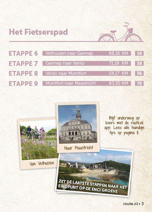 route.nl Fietserspad Deel 2, picture 162563141