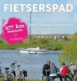 route.nl Fietserspad Deel 2, picture 162563144