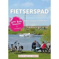 route.nl Fietserspad Deel 2