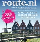 route.nl Groots Genieten in Noord-Holland en Flevoland, picture 162580163