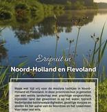 route.nl Groots Genieten in Noord-Holland en Flevoland, picture 162580184