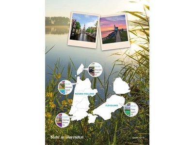 route.nl Groots Genieten in Noord-Holland en Flevoland, picture 162580196