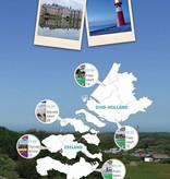 route.nl Groots Genieten in Zuid-Holland en Zeeland, picture 162580412