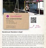 route.nl Groots Genieten in Zuid-Holland en Zeeland, picture 162580418