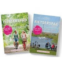 route.nl Fietserspad 1 & 2