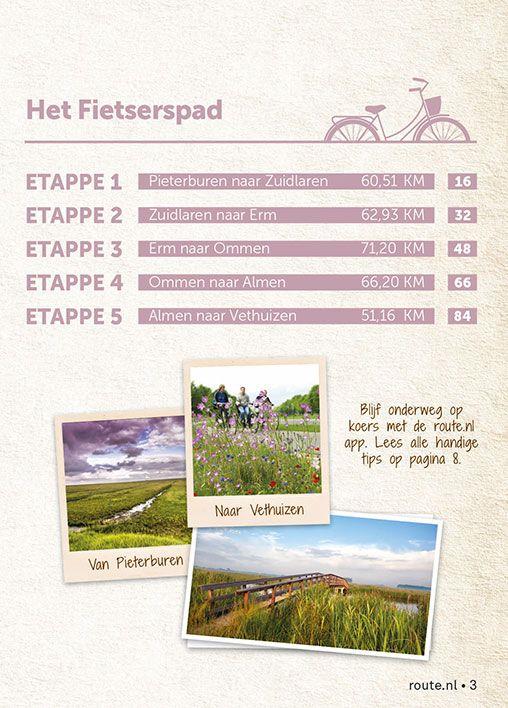 route.nl Fietserspad Deel 1, picture 162684959