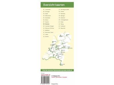 Falk Stadsplattegrond & Fietskaart Deventer, picture 165001436