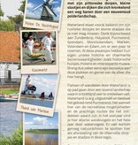 route.nl Groots Genieten in Laag Holland, picture 178292954