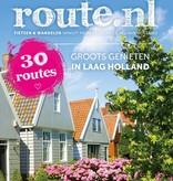 route.nl Groots Genieten in Laag Holland, picture 178295366