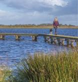 Staatsbosbeheer Wandelkaart 't Roegwold en het Schildmeer, picture 183421457