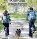 route.nl Fietsatlas Nederland, picture 185931458
