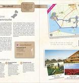route.nl Fietsatlas Nederland, picture 185931476