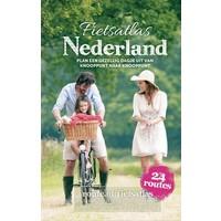 route.nl Fietsatlas Nederland