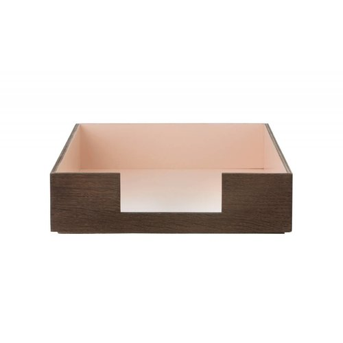 ferm LIVING Letter Tray - Ex Display