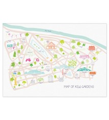 Mesmerizing Holly Francesca Map Of Richmond Print  Truce With Foxy Holly Francesca Map Of Royal Botanic Gardens Kew  A With Cute Ings Garden Centre Also House With Internal Garden In Addition Wyndham Garden New York And Gardeners Oxford As Well As Outdoor Fires For Garden Additionally In The Night Garden Live Show From Truceonlinecouk With   Foxy Holly Francesca Map Of Richmond Print  Truce With Cute Holly Francesca Map Of Royal Botanic Gardens Kew  A And Mesmerizing Ings Garden Centre Also House With Internal Garden In Addition Wyndham Garden New York From Truceonlinecouk