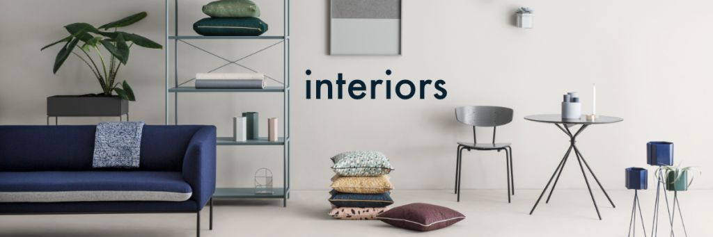 TruceOnline - Interiors