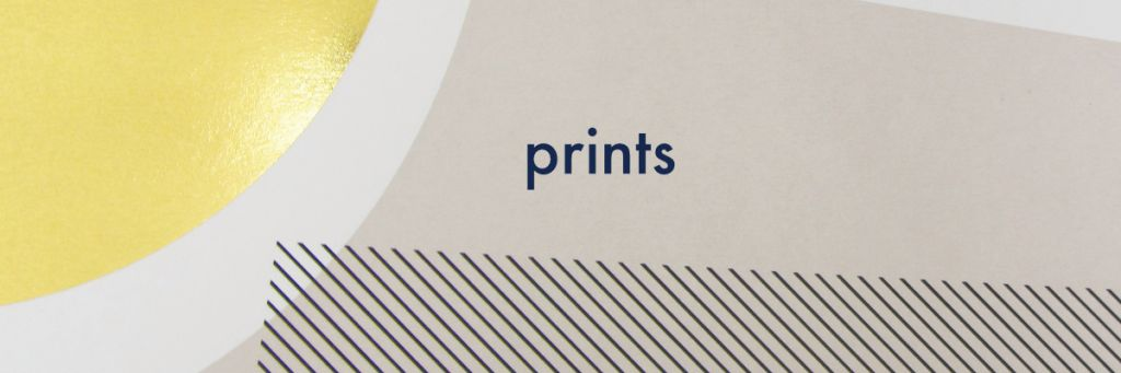 Prints at Truce