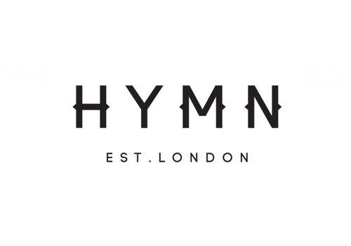 HYMN London