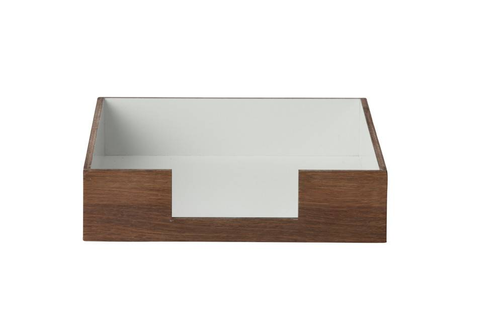 ferm LIVING *EX-DISPLAY* Ferm Living Letter Tray