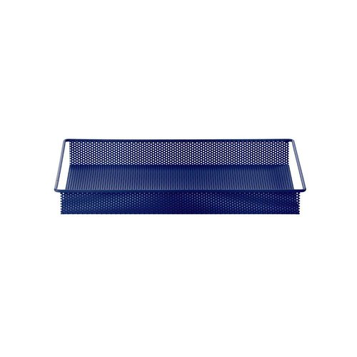 ferm LIVING *EX-DISPLAY* Ferm Living Metal Tray