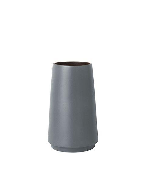 ferm LIVING Ferm Living Dual Floor Vase - Small