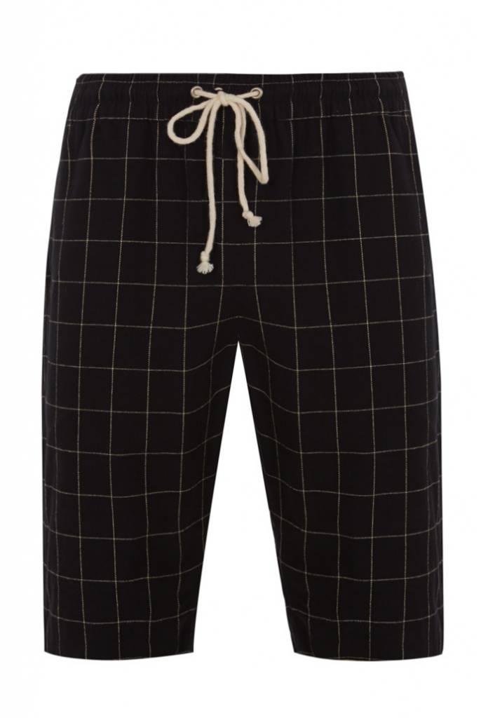 TROUSERS - Bermuda shorts HYMN London md9oEvpZ