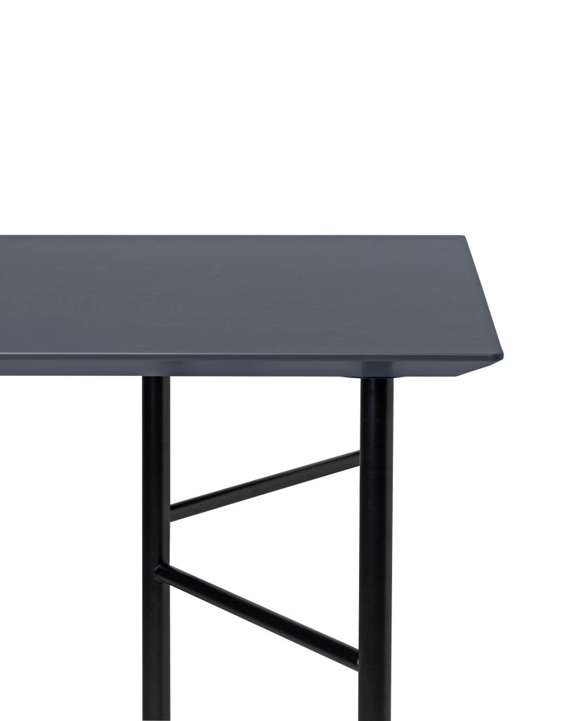 ferm LIVING Ferm Living Mingle Desk Top - 135cm