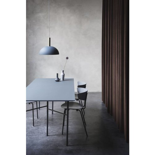 ferm LIVING Mingle Table Top - 210cm (Seven Colour Choices)