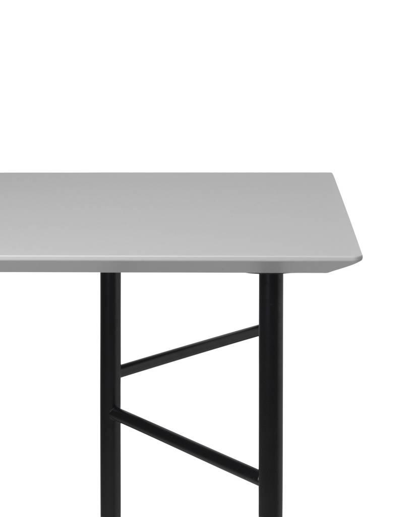 Ferm Living Mingle Table Top 160cm