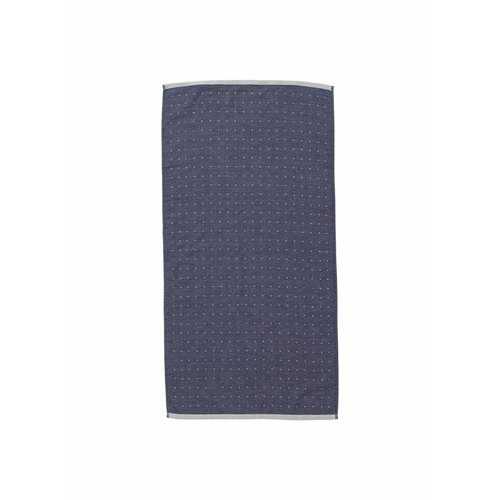 ferm LIVING Sento Hand Towel - Blue