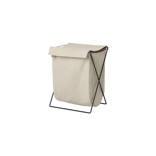 ferm LIVING Herman Laundry Stand - Black
