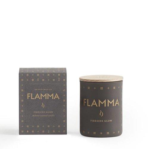 SKANDINAVISK FLAMMA Candle - 55 gr