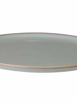 ferm LIVING NEU Plate - Large