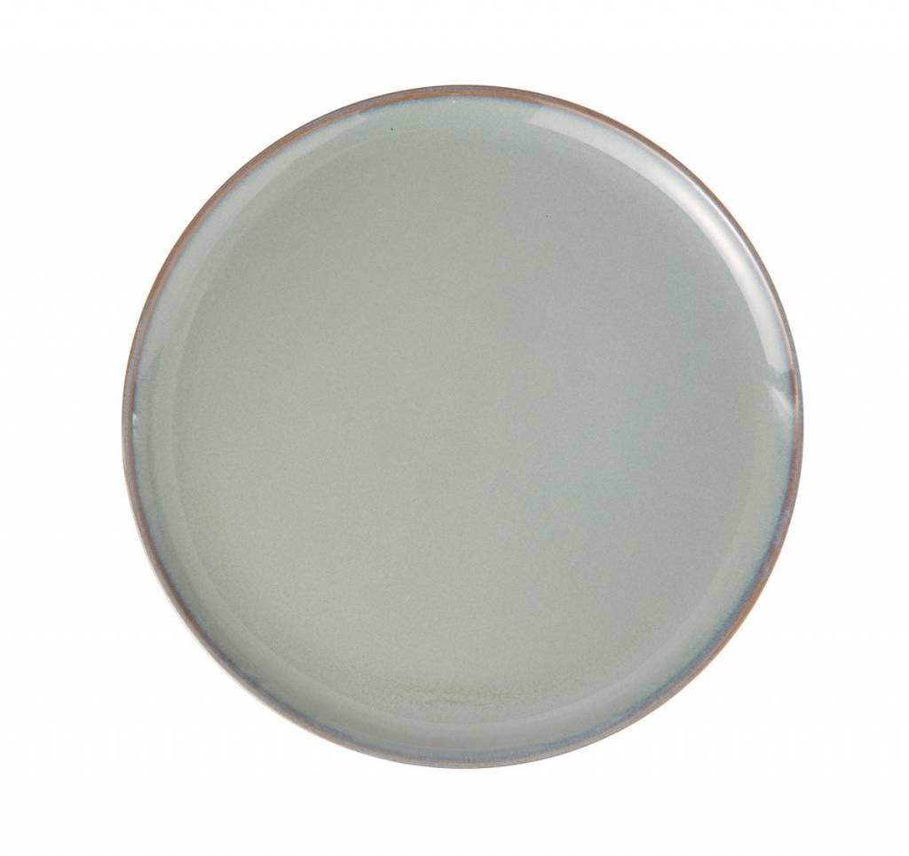 ferm LIVING Ferm Living NEU Plate - Small