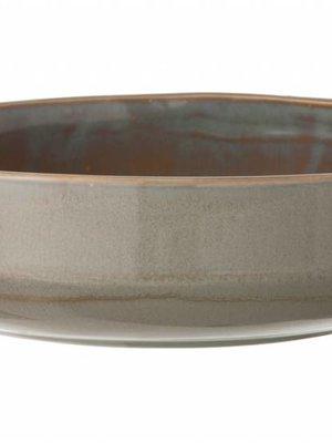ferm LIVING NEU Bowl - Large