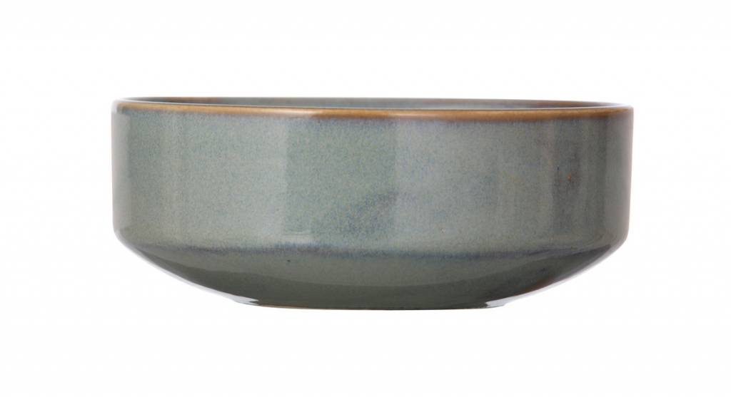 ferm LIVING Ferm Living NEU Bowl - Small