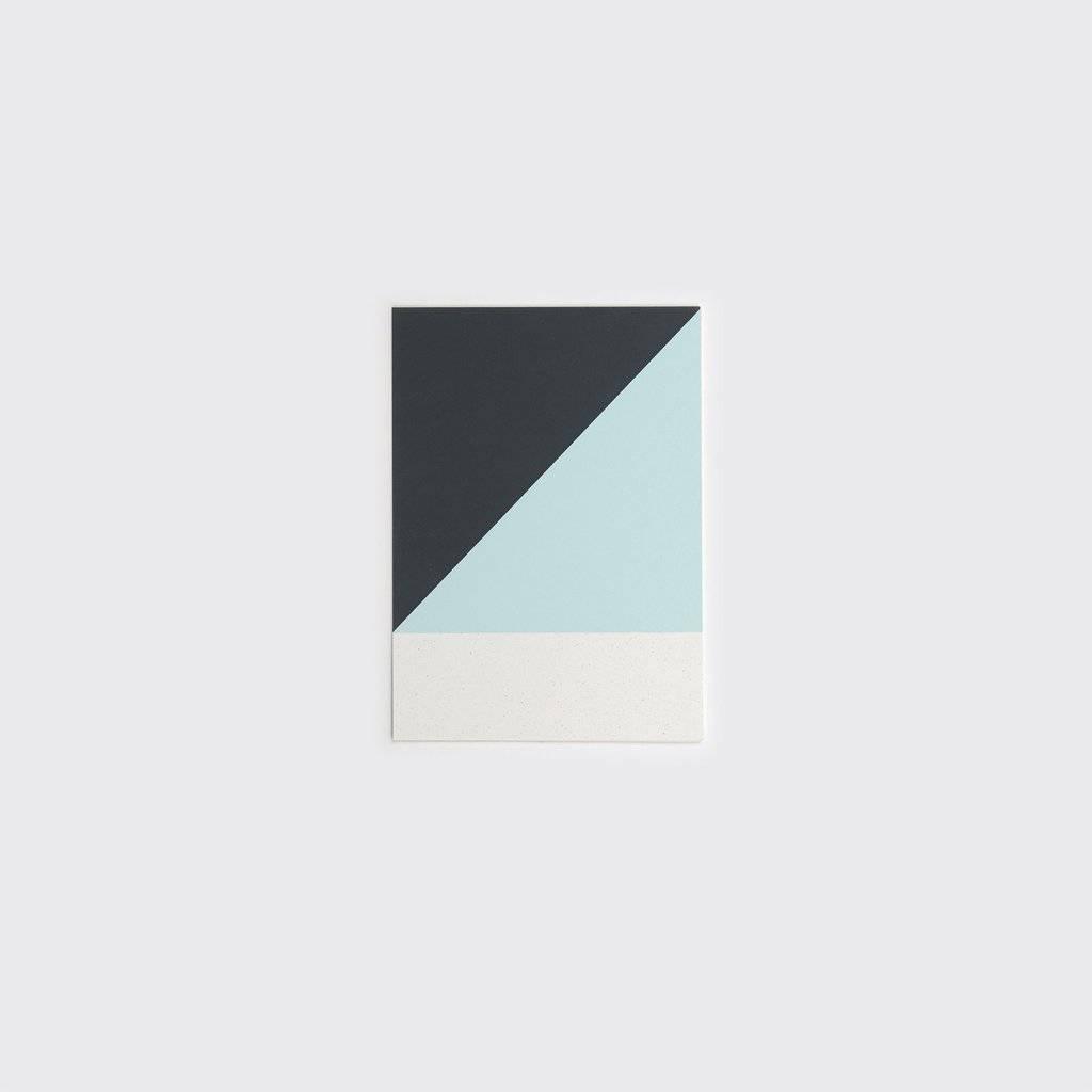 Tom Pigeon Tom Pigeon Fragment Print