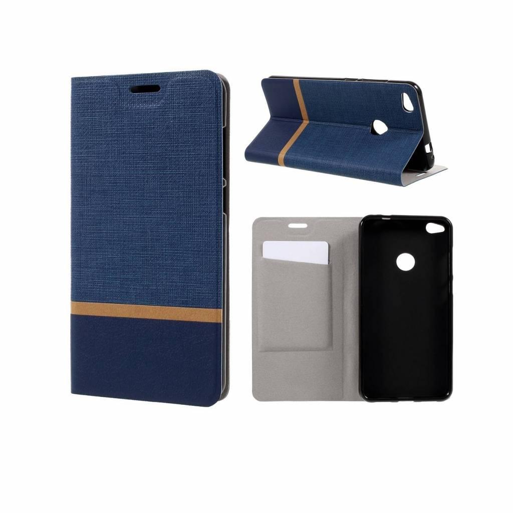 gsmwise huawei p8 lite 2017 honor 8 lite wallet case. Black Bedroom Furniture Sets. Home Design Ideas