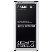 Samsung Accu G900F Galaxy S5, EB-BG900BBE, 2800mAh