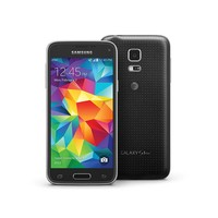 Originele Samsung Galaxy S5 Mini Accu