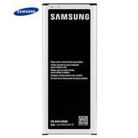 Originele Samsung Galaxy Note 4 Batterij Accu EB-BN910BBE
